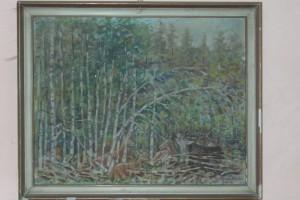 sneznik-1956.jpg